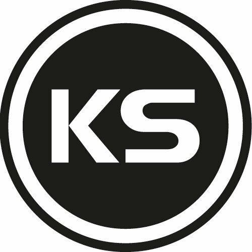 KS-Showtechnik GmbH & Co. KG
